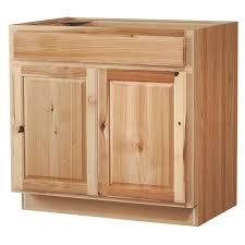 Corner Kitchen Sink Cabinets Kitchen Cabinet Awesome Corner Kitchen Sink Cabinet Ideas Brown