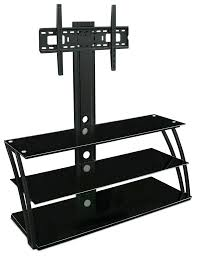 tv stand ikea black. contemporary tv stands splendid large size of furnitureled stand ikea black very high 80
