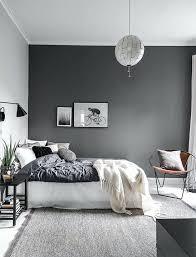 per la camera dark grey bedroom walls wall ideas  on grey and white bedroom wall ideas with light grey walls with accent wall gray bedroom feature ideas dark