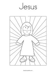 Small Picture picture Coloring Pages Of Jesus 43 For Your Coloring Print with