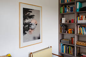 lucas world of furniture. Freunde-von-Freunden-Lucas-Hardonk-23 Lucas World Of Furniture