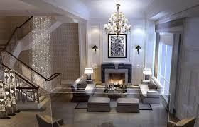 contemporary living room lighting. contemporary living room lighting ideas d