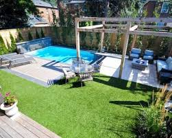 43 totally perfect pool design ideas