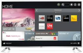 lg tv 2015. lg 47\u201d full hd ips smart led tv 47lb5820 lg tv 2015