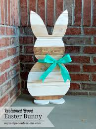 Small Picture 25 best Diy easter decorations ideas on Pinterest Easter