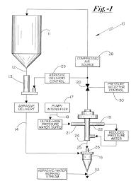 wantai stepper motor wiring diagram 2018 water jet machining schematic diagram google search
