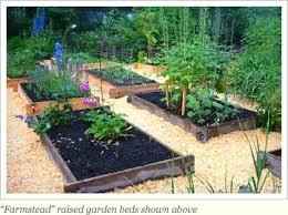 how to make raised garden beds. Raised Garden Beds. Beds: How To Build Make Beds