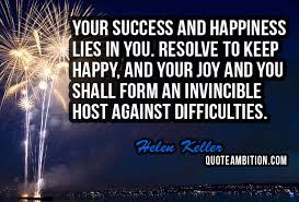 New Year Quotes Extraordinary 48 Best New Year Quotes And Sayings