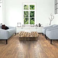 pergo reclaimed barnwood laminate flooring using floor samples to find your dream look homeland security jobs