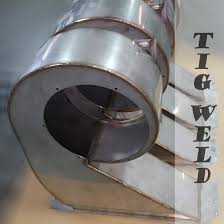 why both mig tig welding a fabricators tig weld blog1