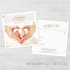 photography gift certificate template photosh format exles photography gift certificate template free x free s free photography gift certificate