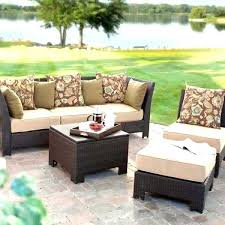 modern outdoor patio furniture. Modern Patio Set Furniture Outstanding Lighting Additional Lovable Outdoor Balcony Sets Archives All Pool . T