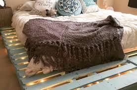 the best 28 pallet bed frame designs ever built