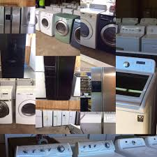 Small Appliance Sales Bb Appliance Sales Service Home Facebook