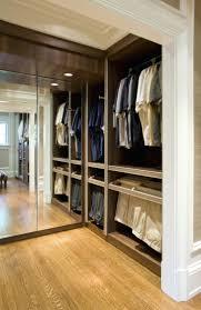 outdoor easy closet fresh door pants hanger closetmaid rack