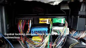 bmw e46 fuse box diagram on bmw images free download wiring diagrams 2006 Bmw 325i Fuse Box bmw e36 wiring diagrams 2006 bmw 325i fuse layout bmw e46 fuse diagram glove box 2006 bmw 325i fuse box diagram