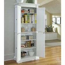 wood storage cabinet with doors furniture fascinating white storage cabinet with doors solid wood storage cabinet