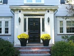 front door front porch lighting fixtures designs door lantern lights height winsome front door