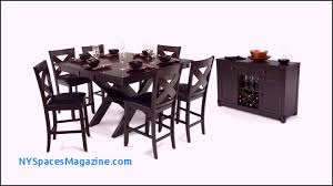 8 chair dining table set table choices