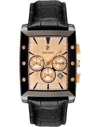 <b>Часы Pierre Lannier 295C423</b> купить в Казани, цена 13239 RUB ...
