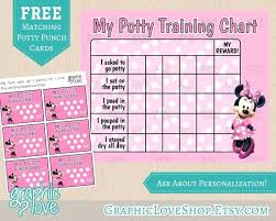 Potty Training Charts For Girls A Selection Of Free Printable Potty Training Charts And Toilet With