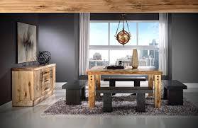 urban loft northern home furniture. Brilliant Northern Northern Home Furniture Photo Of Urban Loft Styles  Ottawa In