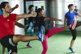fitness first dubai group exercise cles