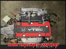 jdm honda s2000 f20c ap1 2 0l dohc vtec engine 6 speed manual honda