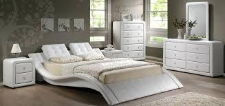 top bedroom furniture manufacturers. Top Bedroom Furniture Distressed Painted 10 . Manufacturers