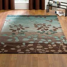 jcpenney area rugs jc penney for home depot