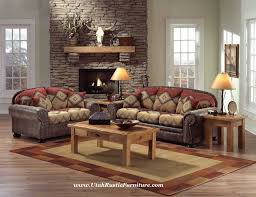 rustic furniture living room. rustic living room furniture