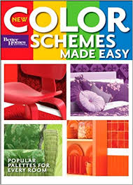 Small Picture New Color Schemes Made Easy Better Homes and Gardens Better