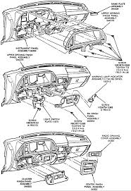 1990 buick reatta wiring diagram auto electrical wiring diagram 1990 buick reatta radio wiring diagram 2005 buick