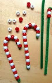 Best 25 Christmas Arts And Crafts Ideas On Pinterest  Kids Christmas Crafts For Adults Pinterest