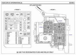 2006 infiniti qx56 fuse diagram wiring diagrams best monitoring1 inikup com qx56 fuse diagram 1997 infiniti i30 fuse diagram 2006 infiniti qx56 fuse diagram