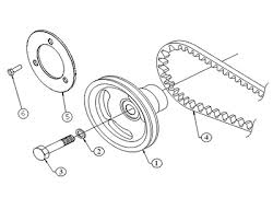 12v hydraulic valve 12v wiring diagram, schematic diagram and Hydraulic Solenoid Valve Wiring Diagram 4 way solenoid valve circuit diagram in addition kirloskar engine further hydraulic pressure switch valve additionally wiring diagram for solenoid hydraulic valve