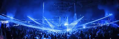 stage entertainment lighting