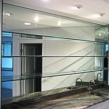 mirror wall tiles decorative glass tile supplieranufacturers at home depot