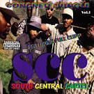 South Central Cartel Latest and Greatest