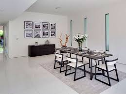 dining room carpets. Dining Room Carpet Ideas Of Fine Table Carpets Images A