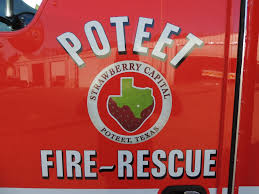 Image result for poteet fire department logo