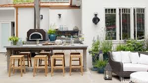 outdoor kitchen designs. 15 best outdoor kitchen ideas and designs - pictures of beautiful kitchens