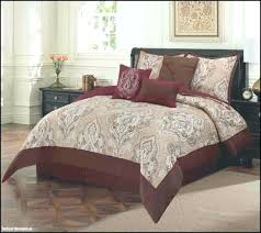 fascinating qvc bedding in clearance blanket comforter sets