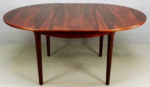 dining room chairs teak. cool nathan teak dining room chairs table simple decoration o