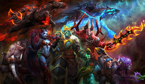dota 2 update march 3rd 2017 world s no 1 dota 2 e sports