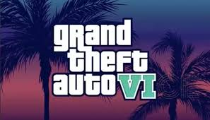 Sky Noon Steam Charts Gta 6 May Be Set In Vice City And South America With A 2022