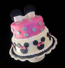 Baby Mickey Mouse Edible Cake Decorations 17 Best Images About Minnie Baby Showers On Pinterest Birthdays