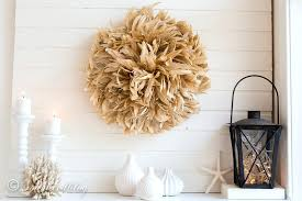 juju hat hat mantel decoration with feather wreath juju hat feather wall hanging african juju hat