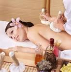 nude massage thai massage kolding