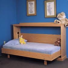 queen size murphy beds. Wonderful Size Twin Murphy Bed Kit Queen Horizontal Wall Plans And Size Beds